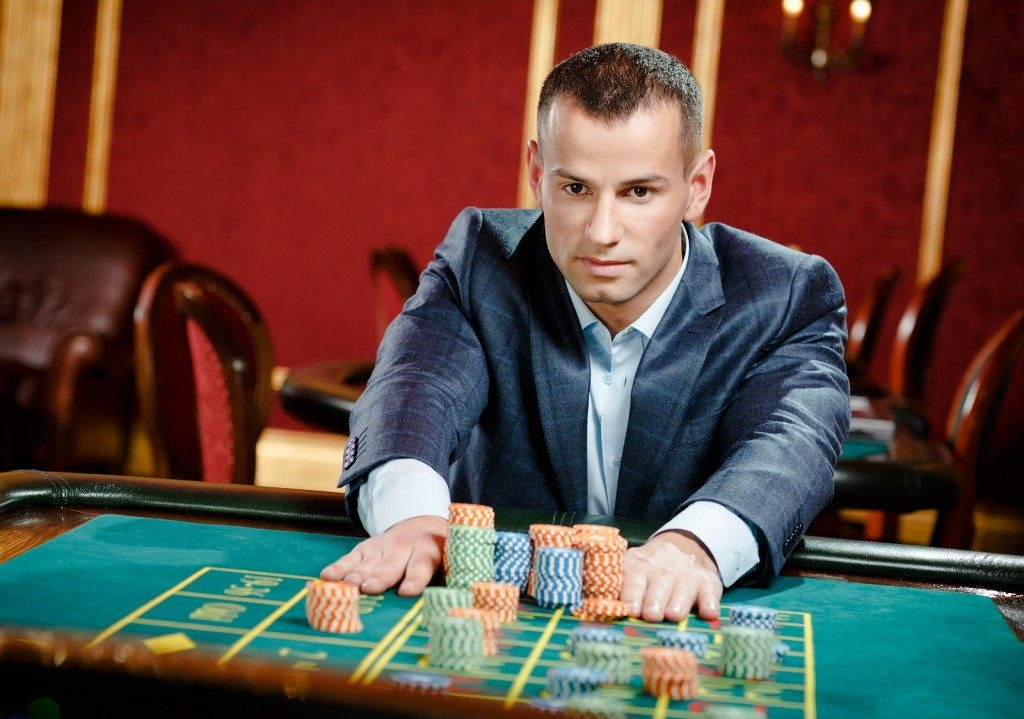 How To Win At Roulette Martingale Betting System