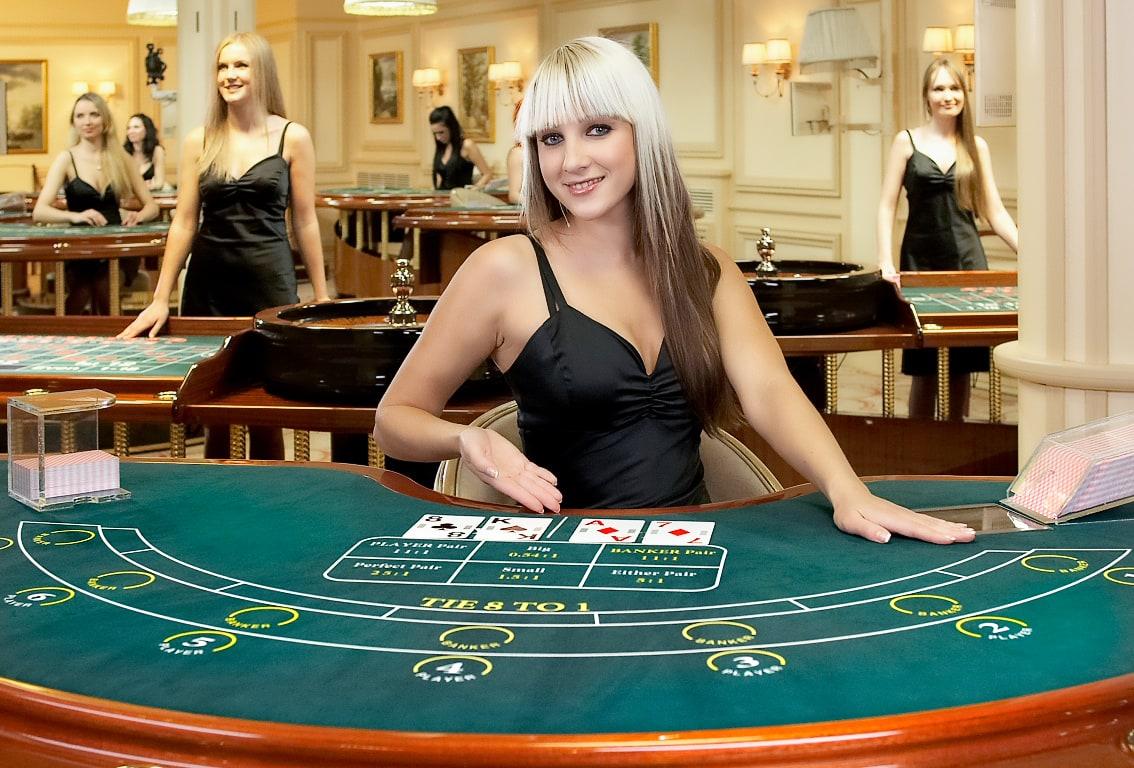 Omni Casino Reveals Top 10 Slots